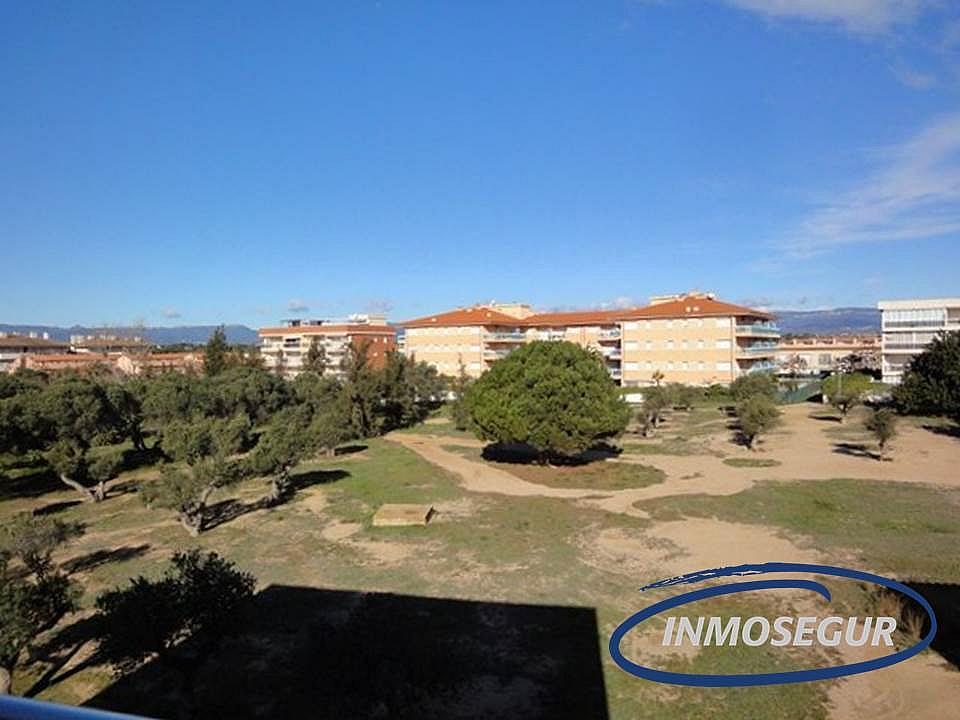 Vistas - Apartamento en venta en calle Gaià, Els Esquirols en Cambrils - 170868002