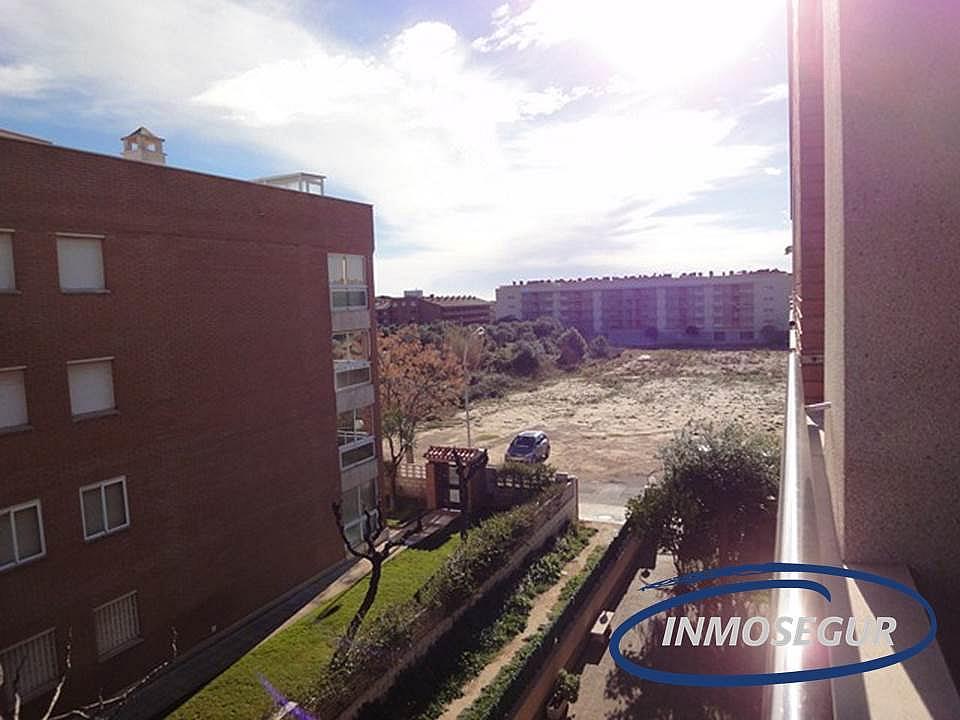 Vistas - Apartamento en venta en calle Gaià, Els Esquirols en Cambrils - 170868007