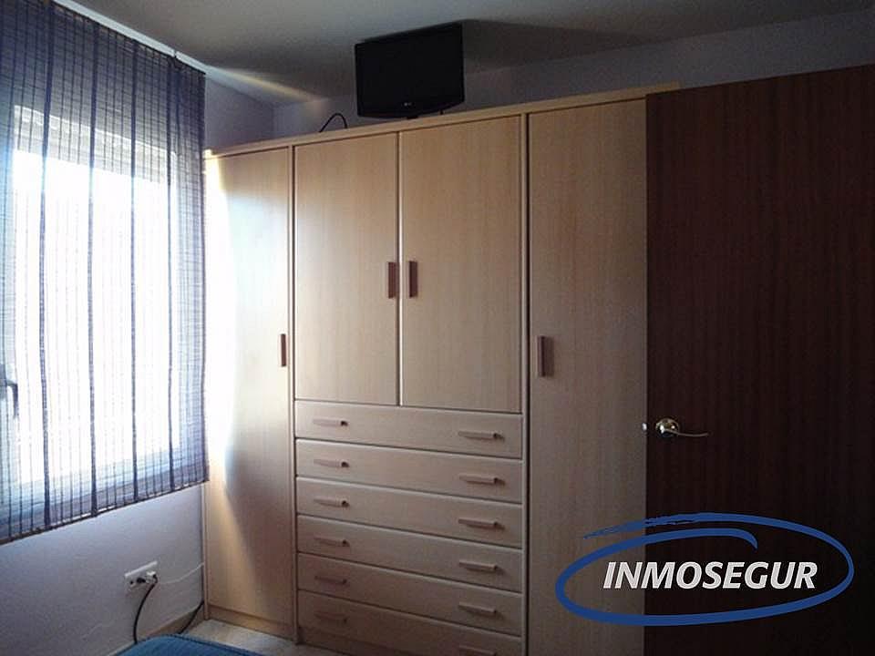 Detalles - Apartamento en venta en calle Gaià, Els Esquirols en Cambrils - 170868013