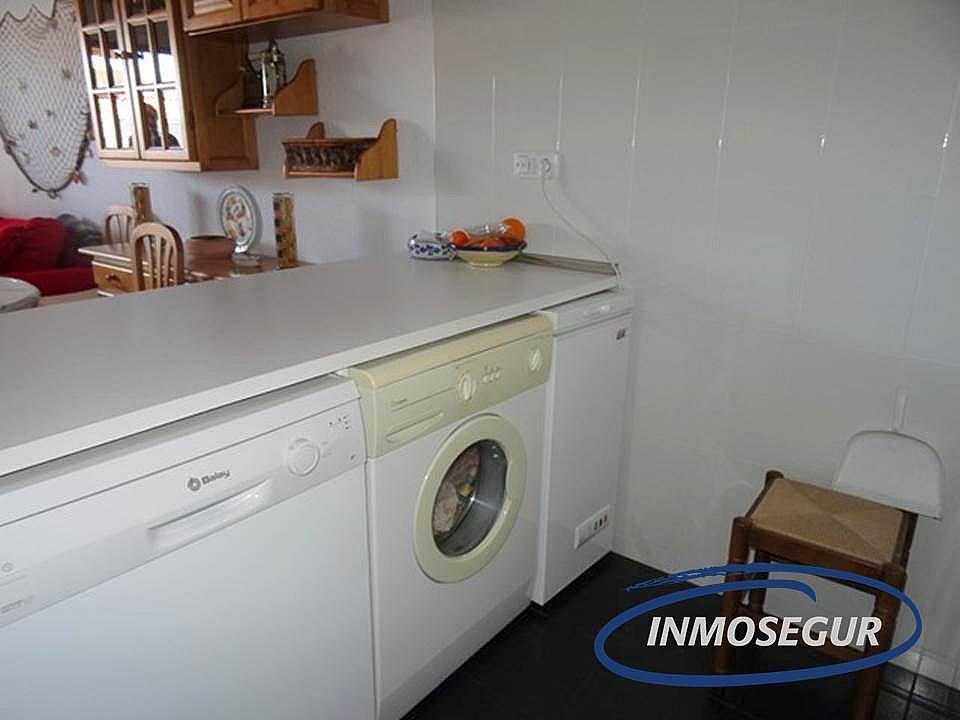 Detalles - Apartamento en venta en calle Barbastro, Paseig jaume en Salou - 178308501