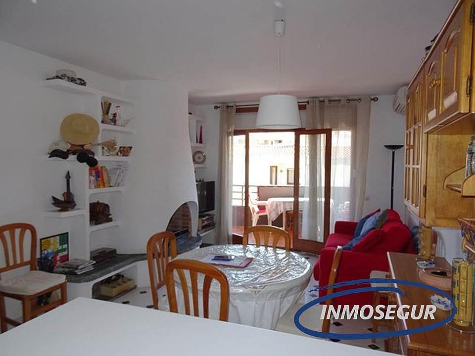 Apartamento en venta en calle Barbastro, Paseig jaume en Salou - 178308504