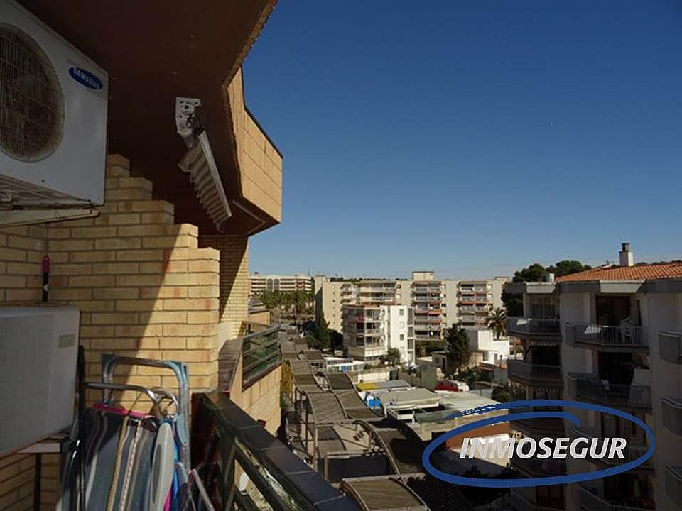 Vistas - Apartamento en venta en calle Barbastro, Paseig jaume en Salou - 178308514