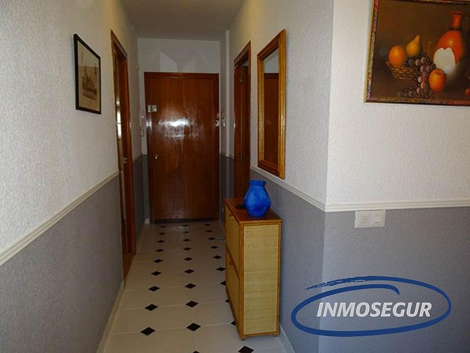 Detalles - Apartamento en venta en calle Barbastro, Paseig jaume en Salou - 178308520