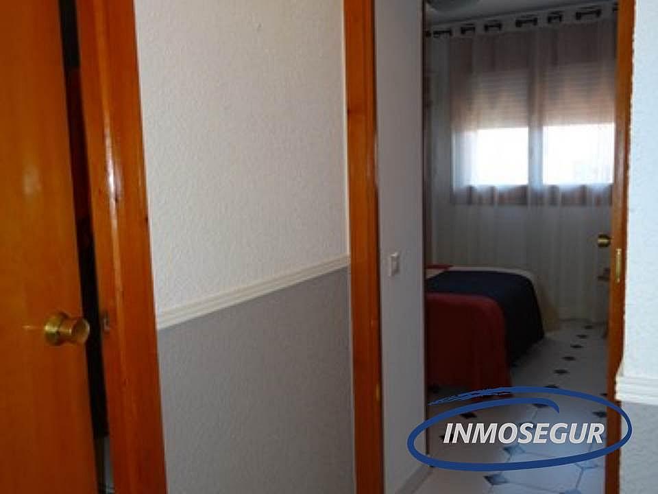 Detalles - Apartamento en venta en calle Barbastro, Paseig jaume en Salou - 178308522