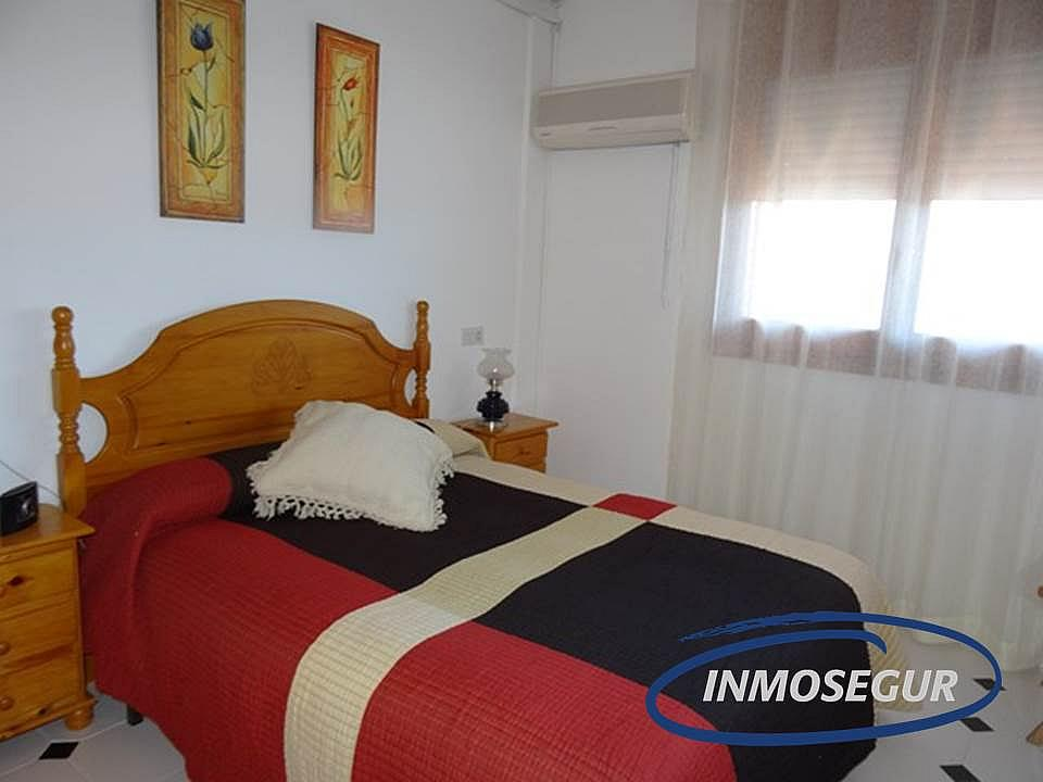 Dormitorio - Apartamento en venta en calle Barbastro, Paseig jaume en Salou - 178308528