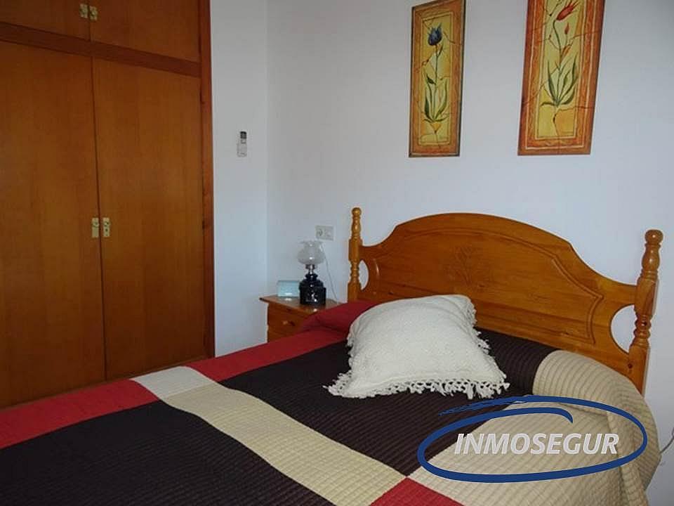 Dormitorio - Apartamento en venta en calle Barbastro, Paseig jaume en Salou - 178308531