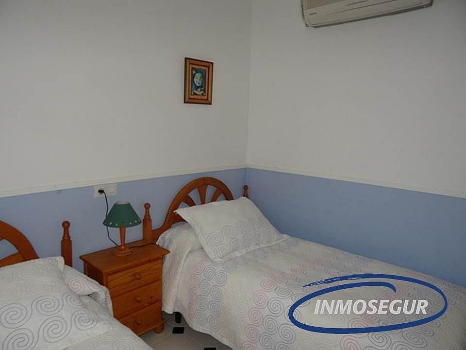 Dormitorio - Apartamento en venta en calle Barbastro, Paseig jaume en Salou - 178308536