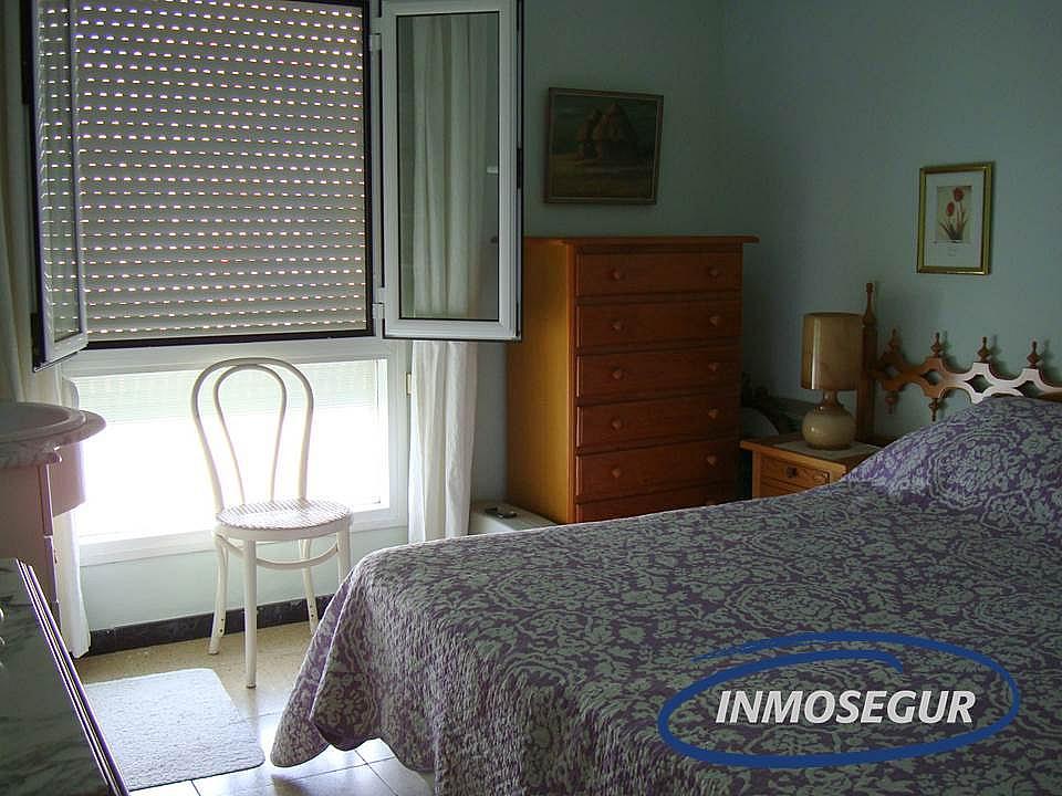 Dormitorio - Apartamento en venta en calle Lleida, Paseig jaume en Salou - 183158083