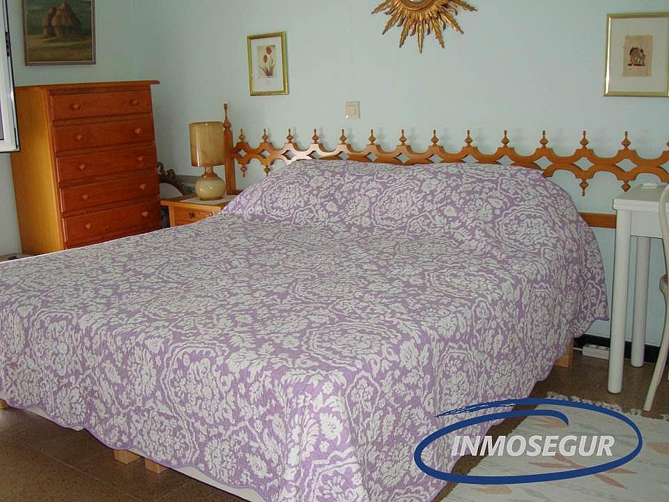 Dormitorio - Apartamento en venta en calle Lleida, Paseig jaume en Salou - 183158084