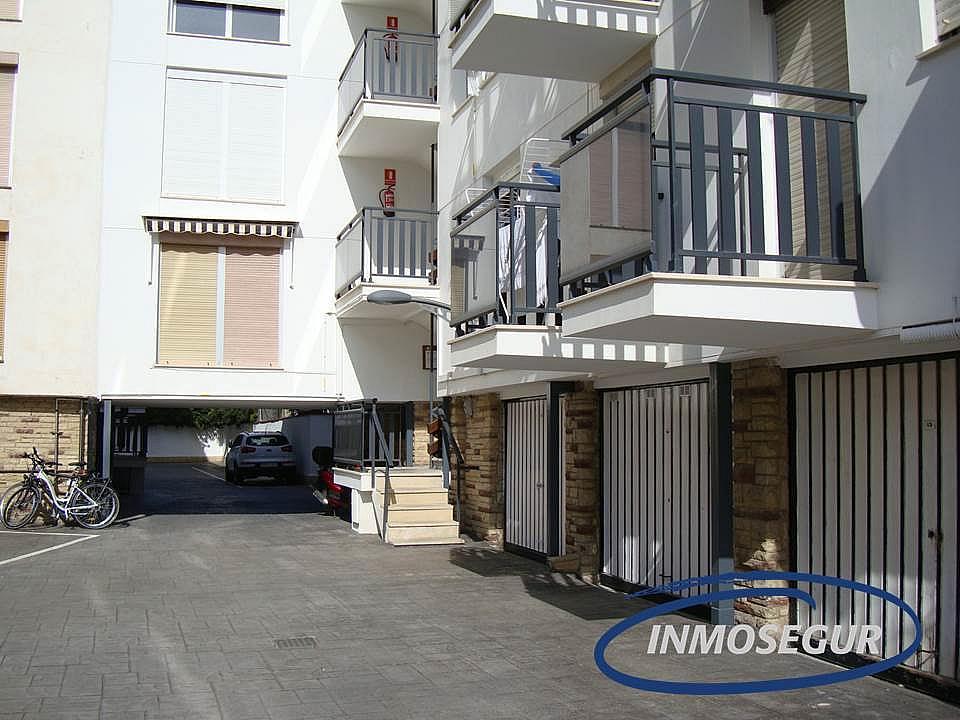 Detalles - Apartamento en venta en calle Lleida, Paseig jaume en Salou - 183158096