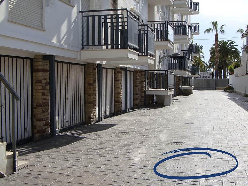 Detalles - Apartamento en venta en calle Lleida, Paseig jaume en Salou - 183158097