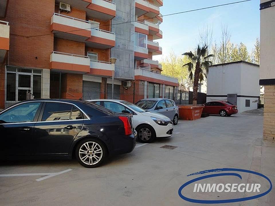 Parking - Apartamento en venta en calle Major, Paseig jaume en Salou - 188052051