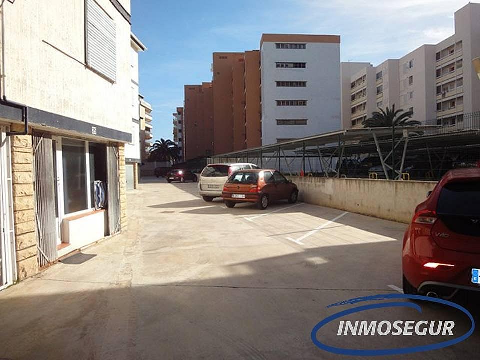 Parking - Apartamento en venta en calle Major, Paseig jaume en Salou - 188052055