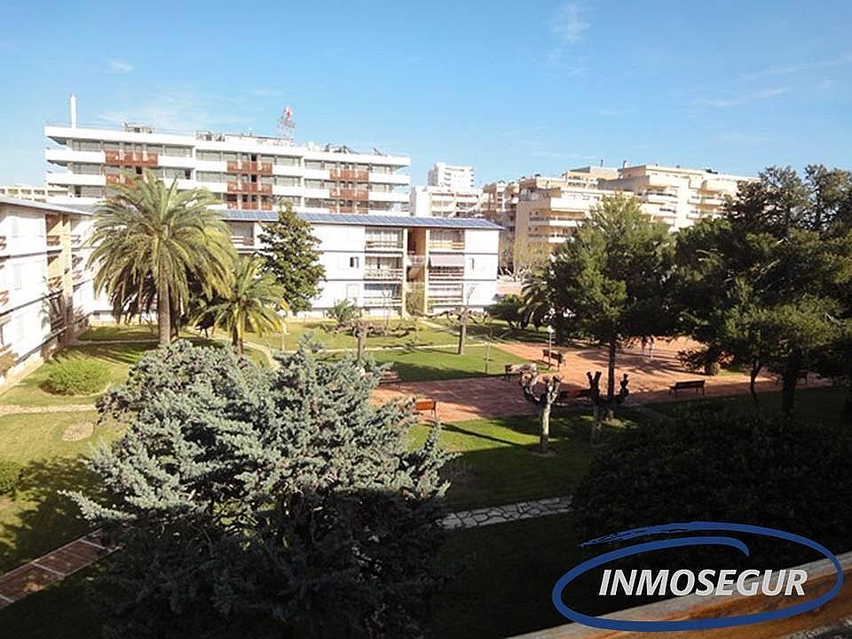 Vistas - Apartamento en venta en calle Major, Paseig jaume en Salou - 188052073