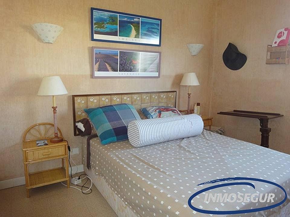 Dormitorio - Apartamento en venta en calle Major, Paseig jaume en Salou - 188052077
