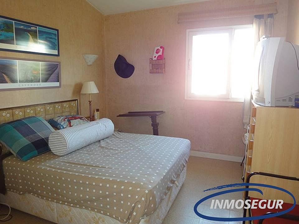 Dormitorio - Apartamento en venta en calle Major, Paseig jaume en Salou - 188052086