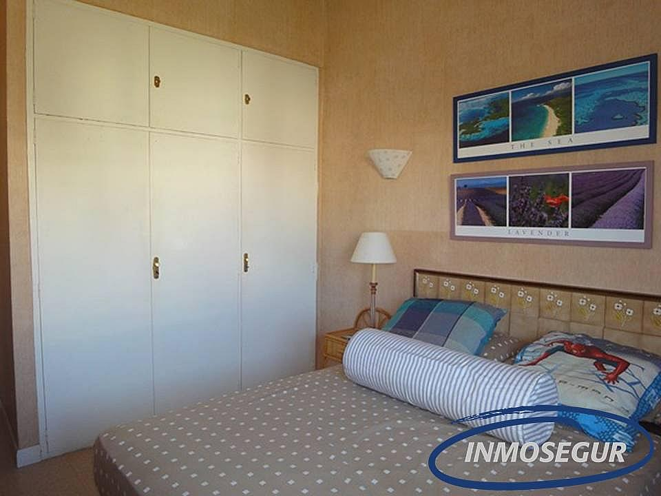 Dormitorio - Apartamento en venta en calle Major, Paseig jaume en Salou - 188052088