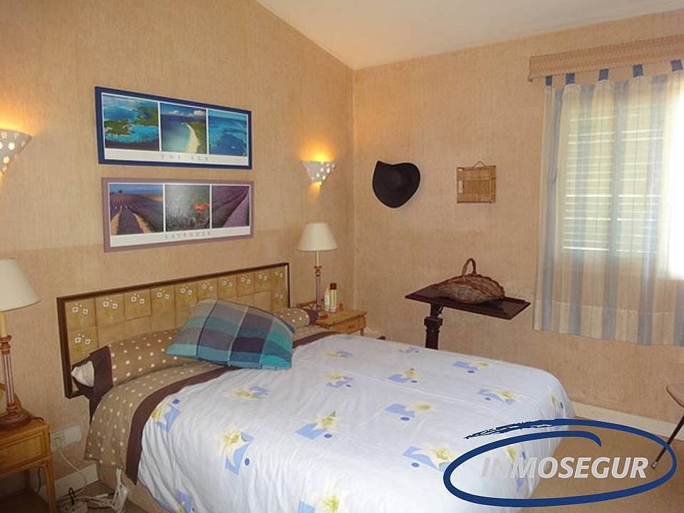 Dormitorio - Apartamento en venta en calle Major, Paseig jaume en Salou - 188052093