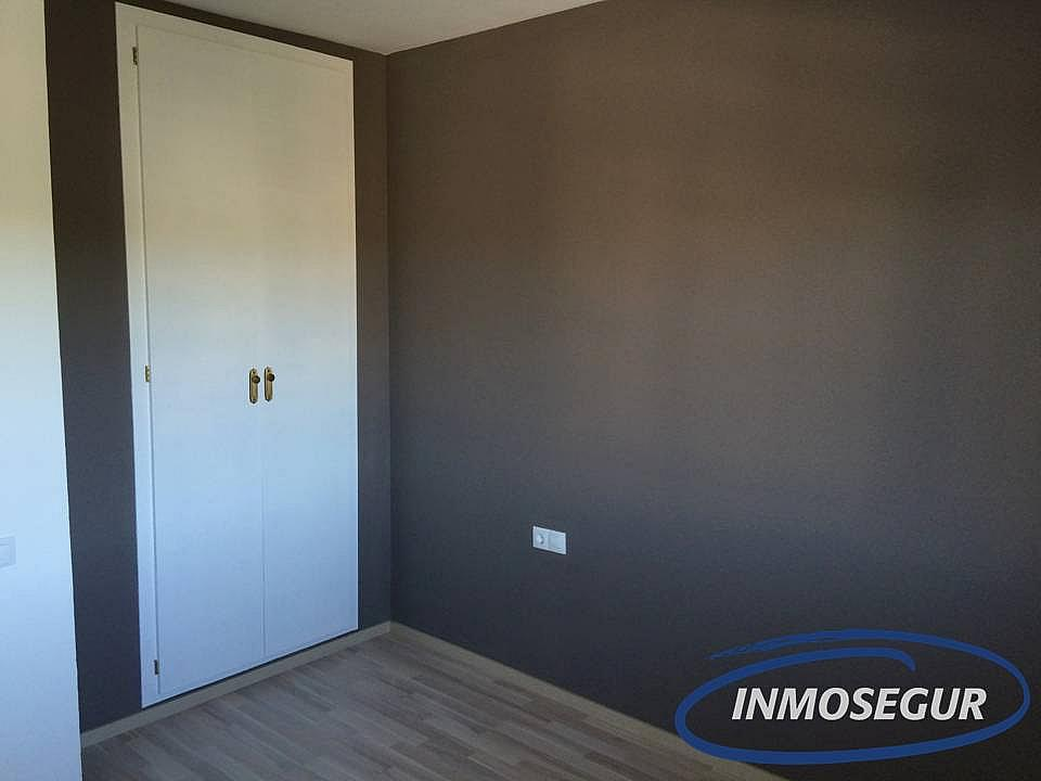 Dormitorio - Apartamento en venta en calle Carles Buigas, Capellans o acantilados en Salou - 190428371