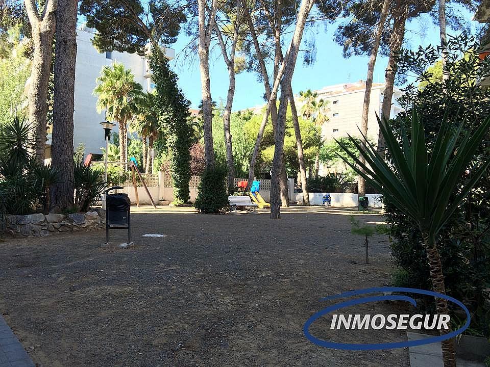 Zonas comunes - Apartamento en venta en calle Carles Buigas, Capellans o acantilados en Salou - 213234862