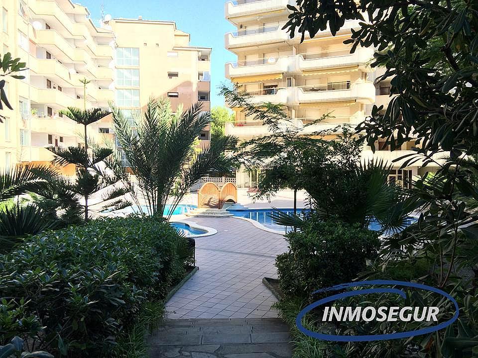 Zonas comunes - Apartamento en venta en calle Carles Buigas, Capellans o acantilados en Salou - 213234863