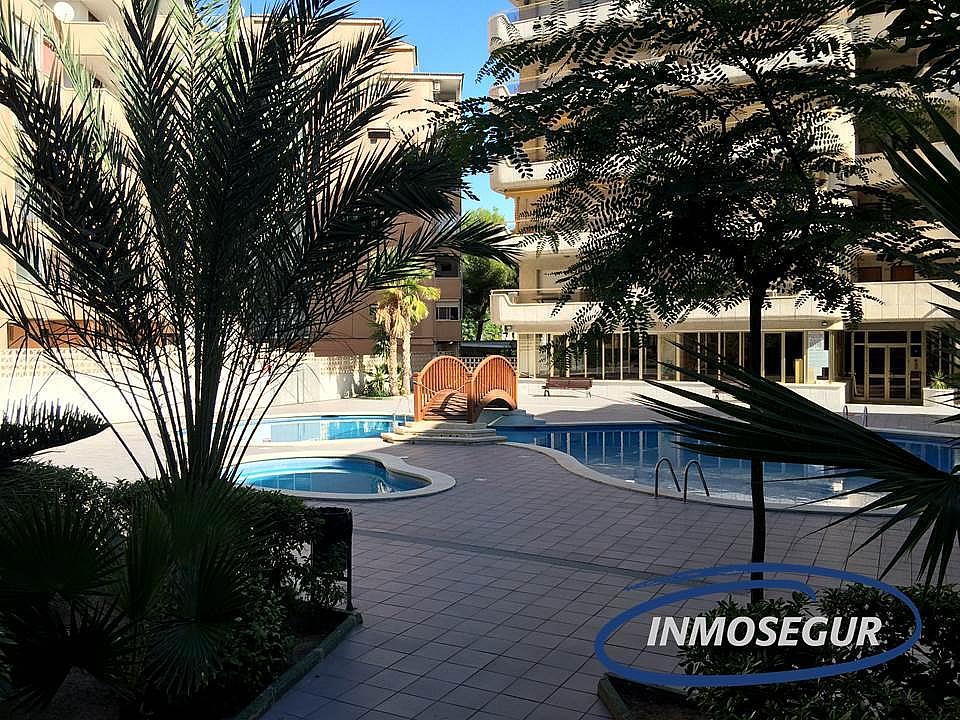 Zonas comunes - Apartamento en venta en calle Carles Buigas, Capellans o acantilados en Salou - 213234866