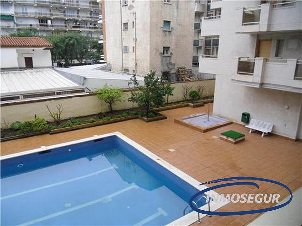Vistas - Apartamento en venta en calle Barbastro, Capellans o acantilados en Salou - 197461982
