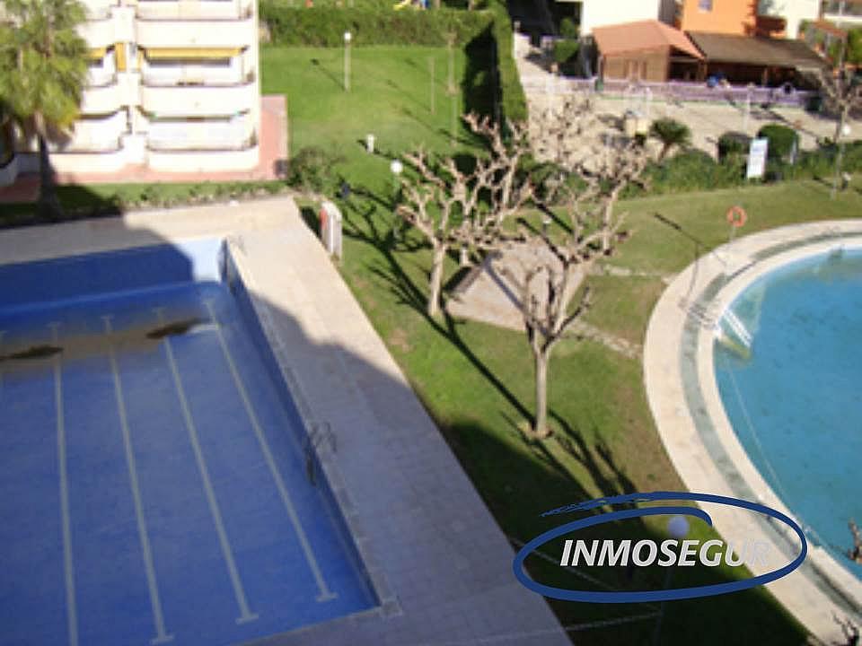 Zonas comunes - Apartamento en venta en calle Burguera, Plaça europa en Salou - 202527608