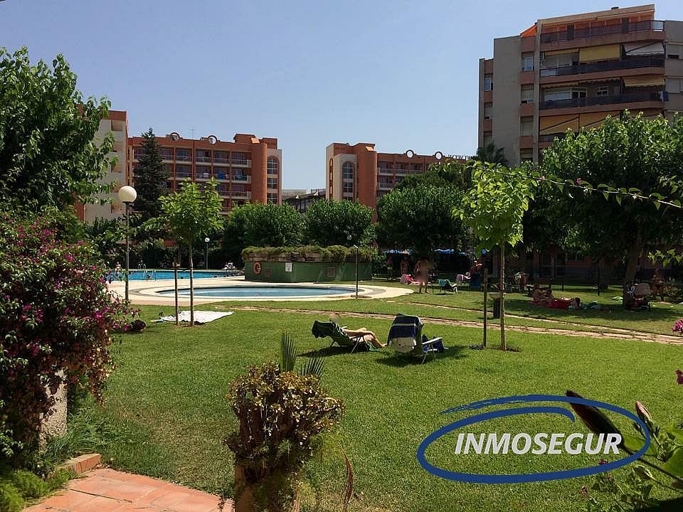 Zonas comunes - Apartamento en venta en calle Burguera, Plaça europa en Salou - 203952978