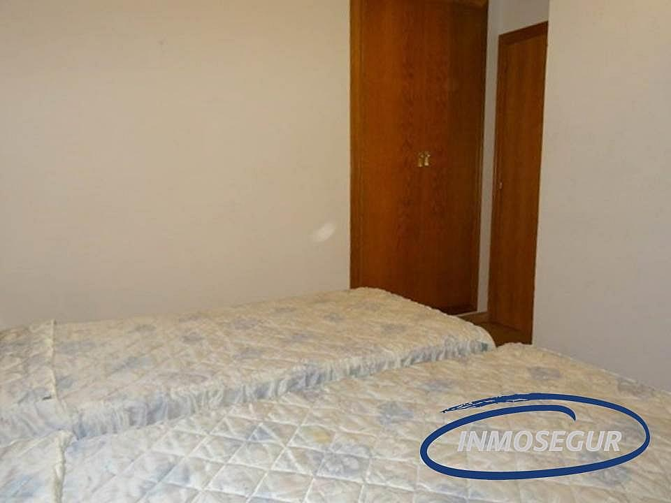 Dormitorio - Apartamento en venta en calle Major, Paseig jaume en Salou - 204236989