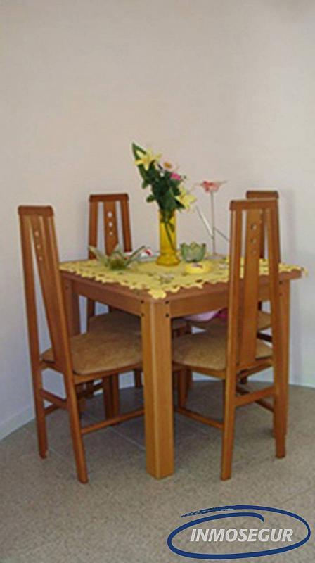 Comedor - Apartamento en venta en calle Terrer, Plaça europa en Salou - 209417523