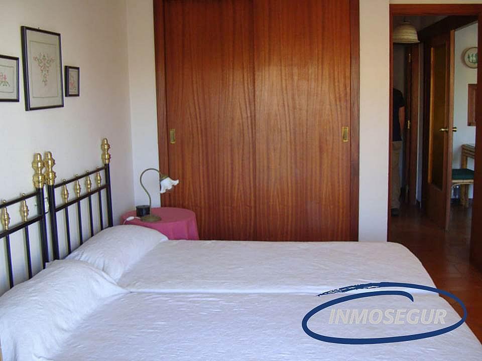 Apartamento en venta en calle Verge del Pilar, Paseig jaume en Salou - 211588804