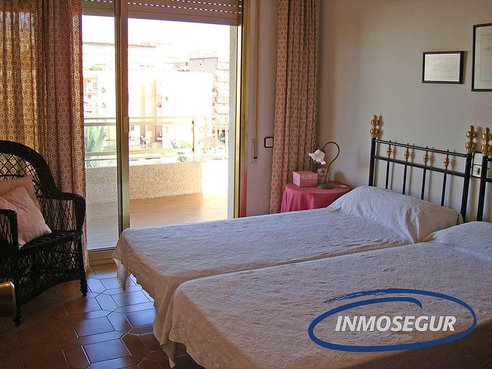 Dormitorio - Apartamento en venta en calle Verge del Pilar, Paseig jaume en Salou - 211588818