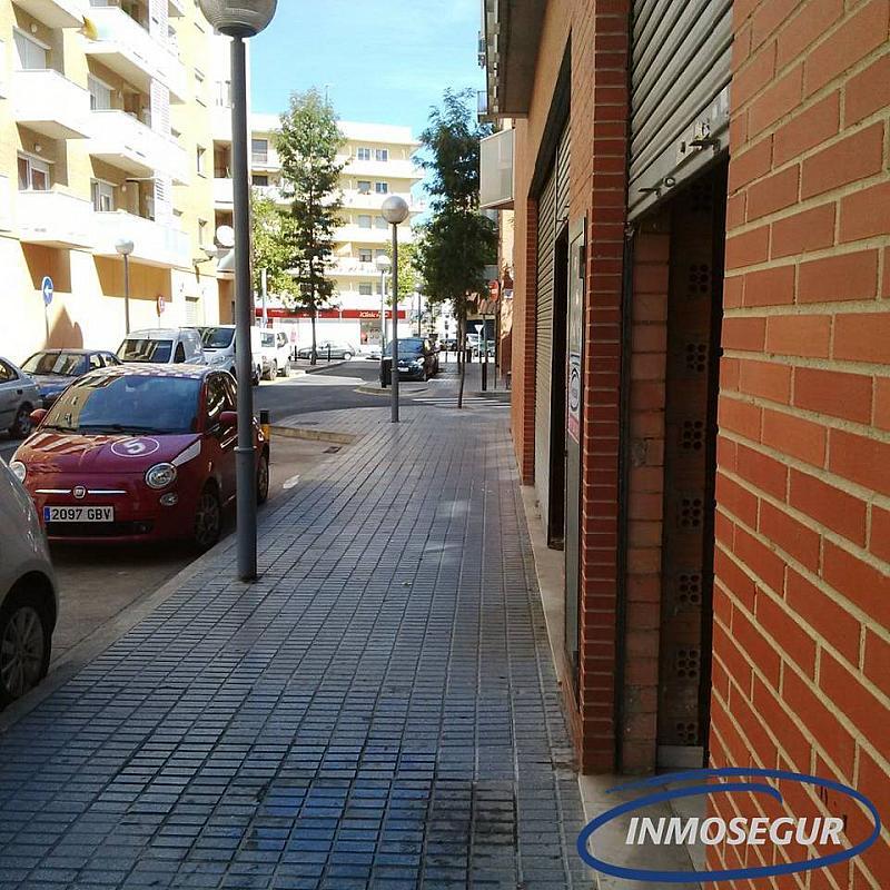 Entorno - Local en alquiler en calle Mas D'en Gras, Vila-seca en Vila-Seca - 213629644