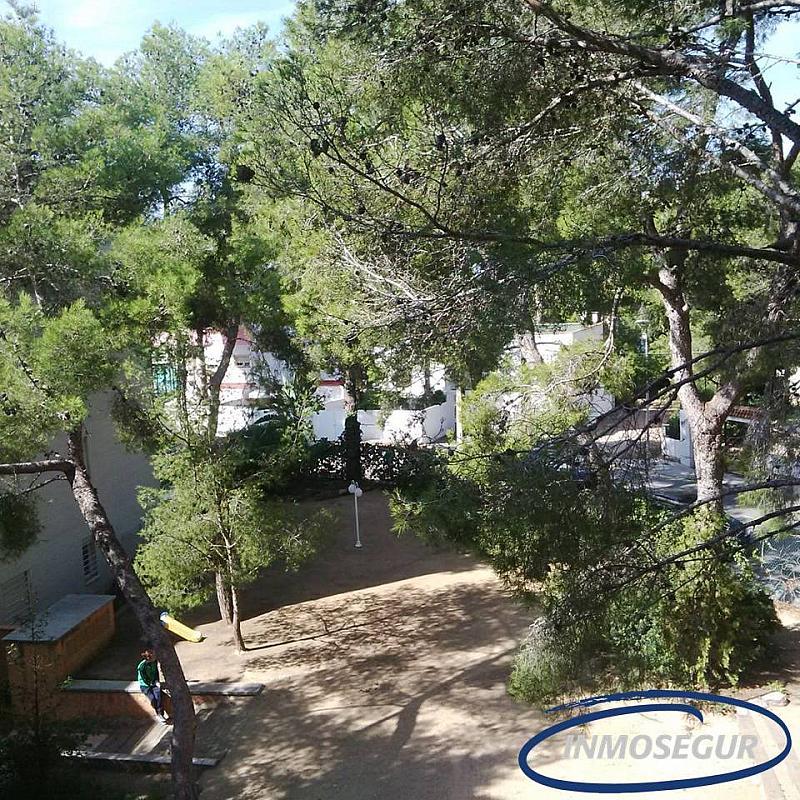 Vistas - Apartamento en alquiler en carretera Del Far, Cap salou en Salou - 213749256