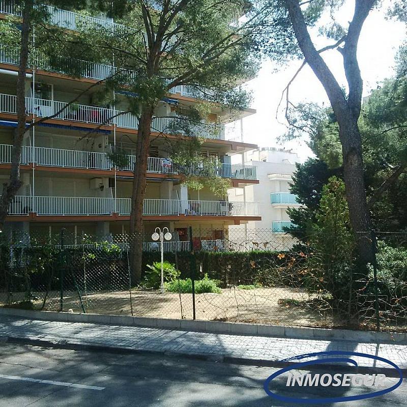 Detalles - Apartamento en alquiler en carretera Del Far, Cap salou en Salou - 213749279