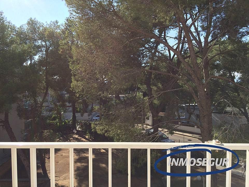 Vistas - Apartamento en alquiler en carretera Del Far, Cap salou en Salou - 213897698