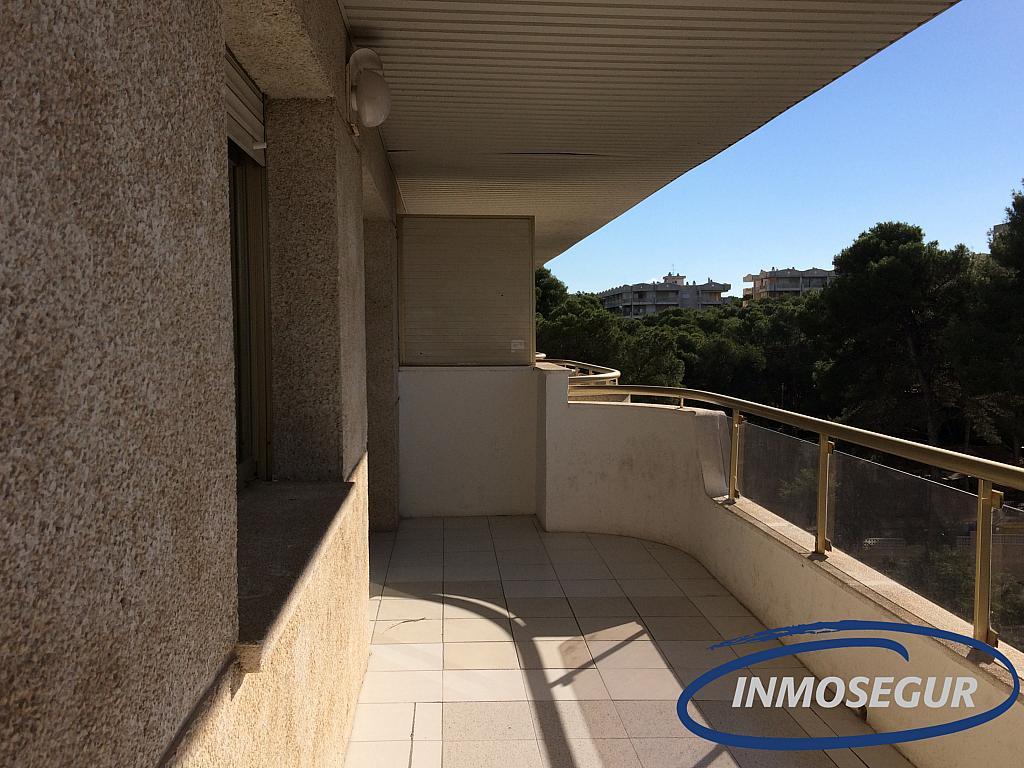 Apartamento en alquiler en calle Frai Juniper Serra, Capellans o acantilados en Salou - 308857624