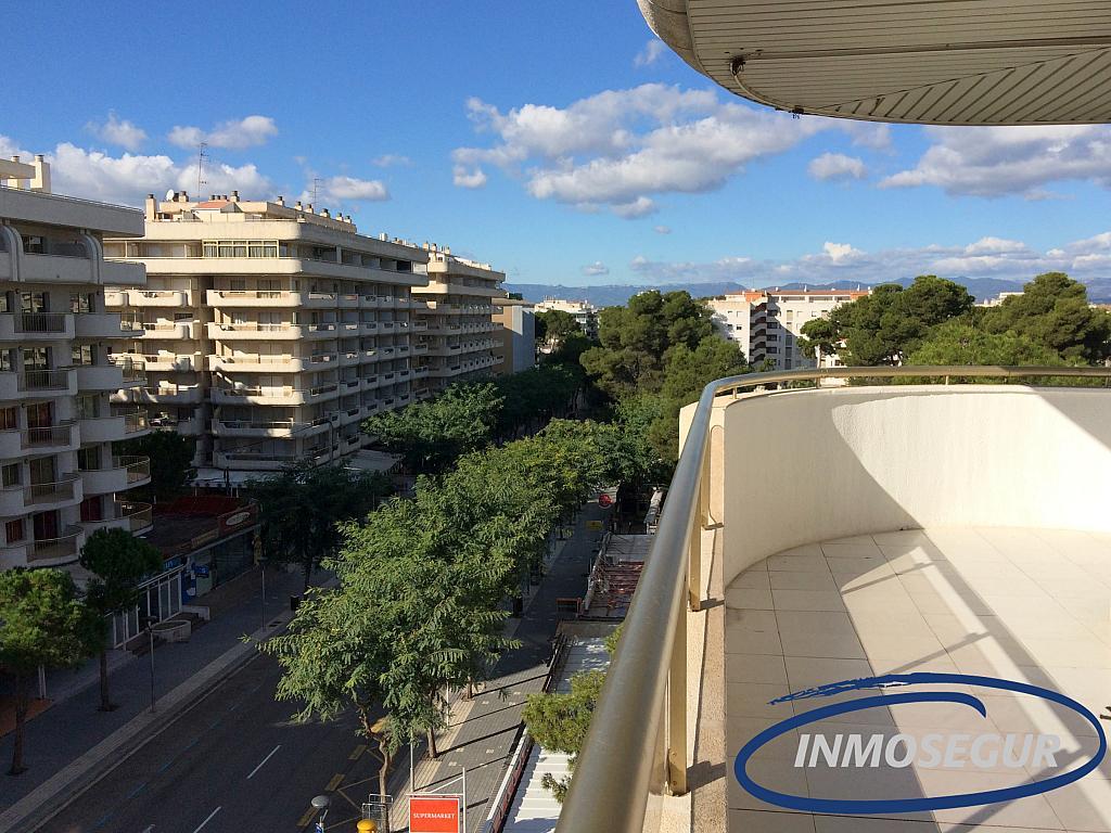 Apartamento en alquiler en calle Frai Juniper Serra, Capellans o acantilados en Salou - 308857714