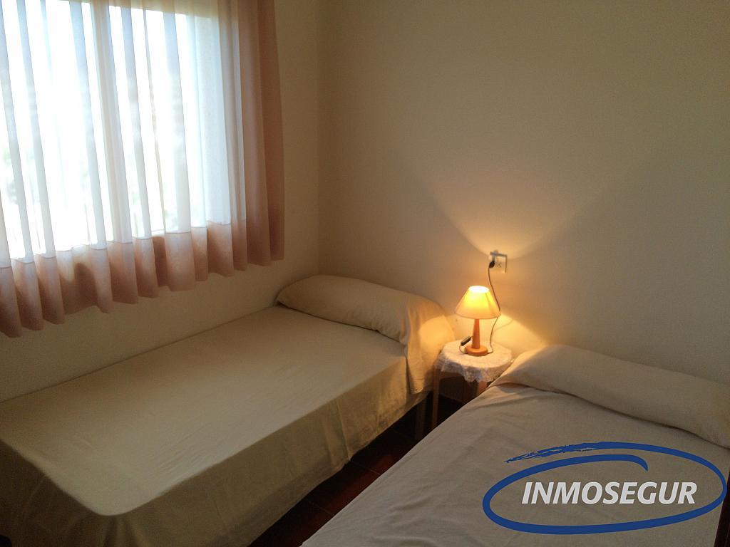 Apartamento en alquiler en calle Frai Juniper Serra, Capellans o acantilados en Salou - 308857716