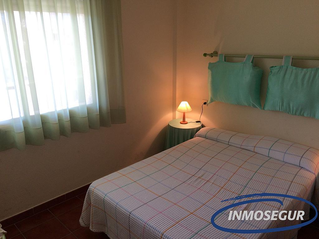 Apartamento en alquiler en calle Frai Juniper Serra, Capellans o acantilados en Salou - 308857721