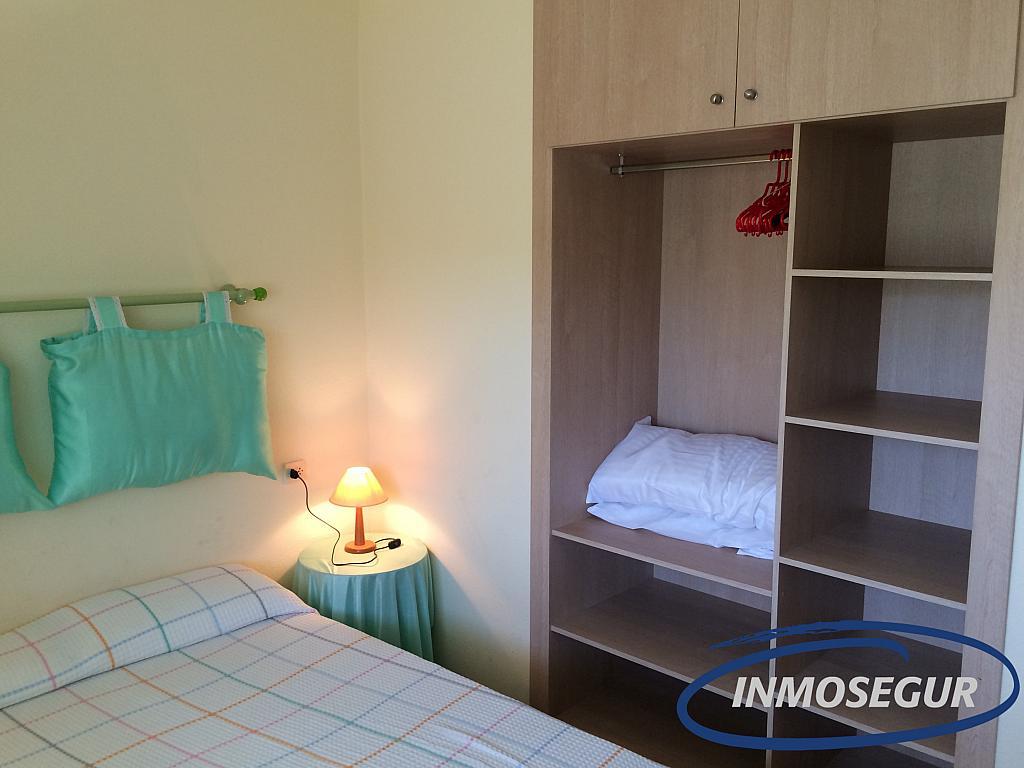 Apartamento en alquiler en calle Frai Juniper Serra, Capellans o acantilados en Salou - 308857734