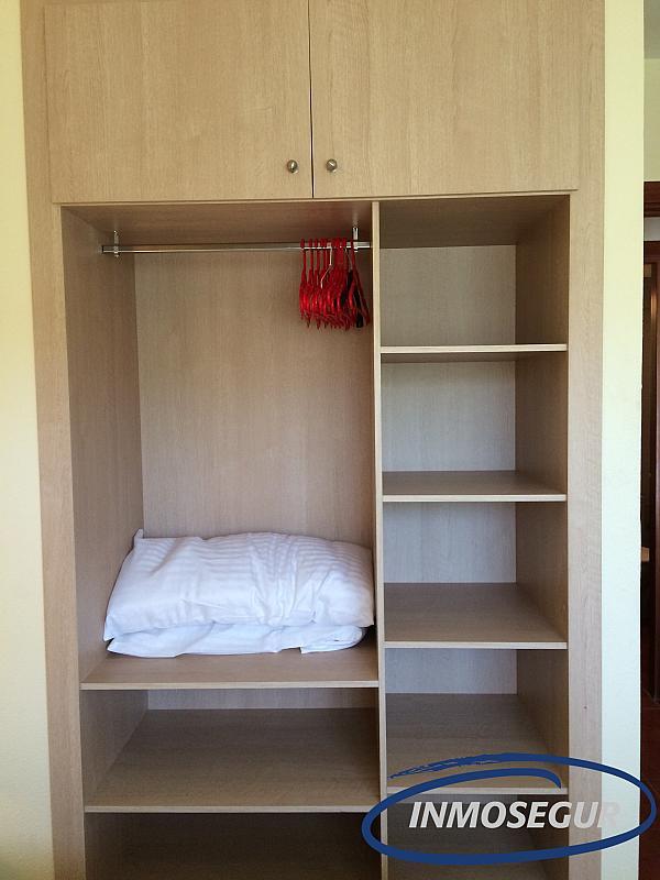 Apartamento en alquiler en calle Frai Juniper Serra, Capellans o acantilados en Salou - 308857744