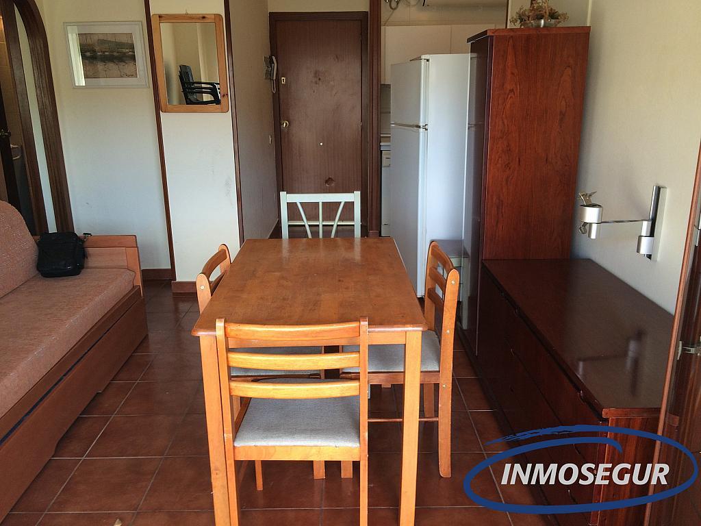 Apartamento en alquiler en calle Frai Juniper Serra, Capellans o acantilados en Salou - 308858005