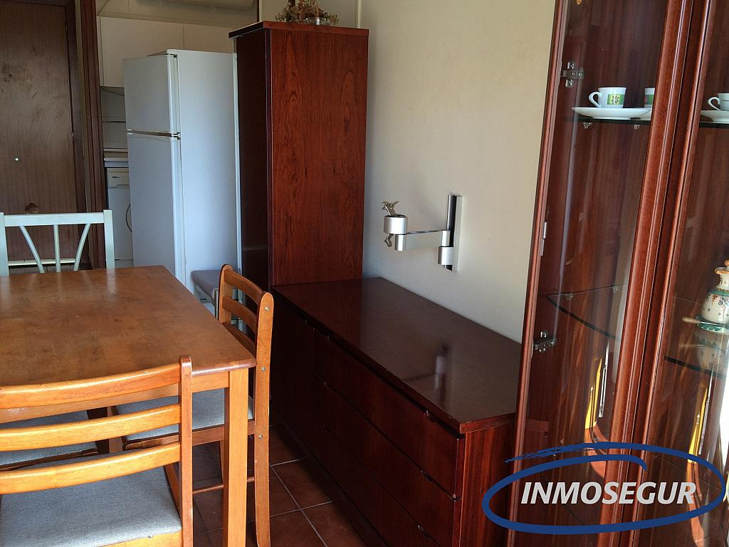 Apartamento en alquiler en calle Frai Juniper Serra, Capellans o acantilados en Salou - 308858071