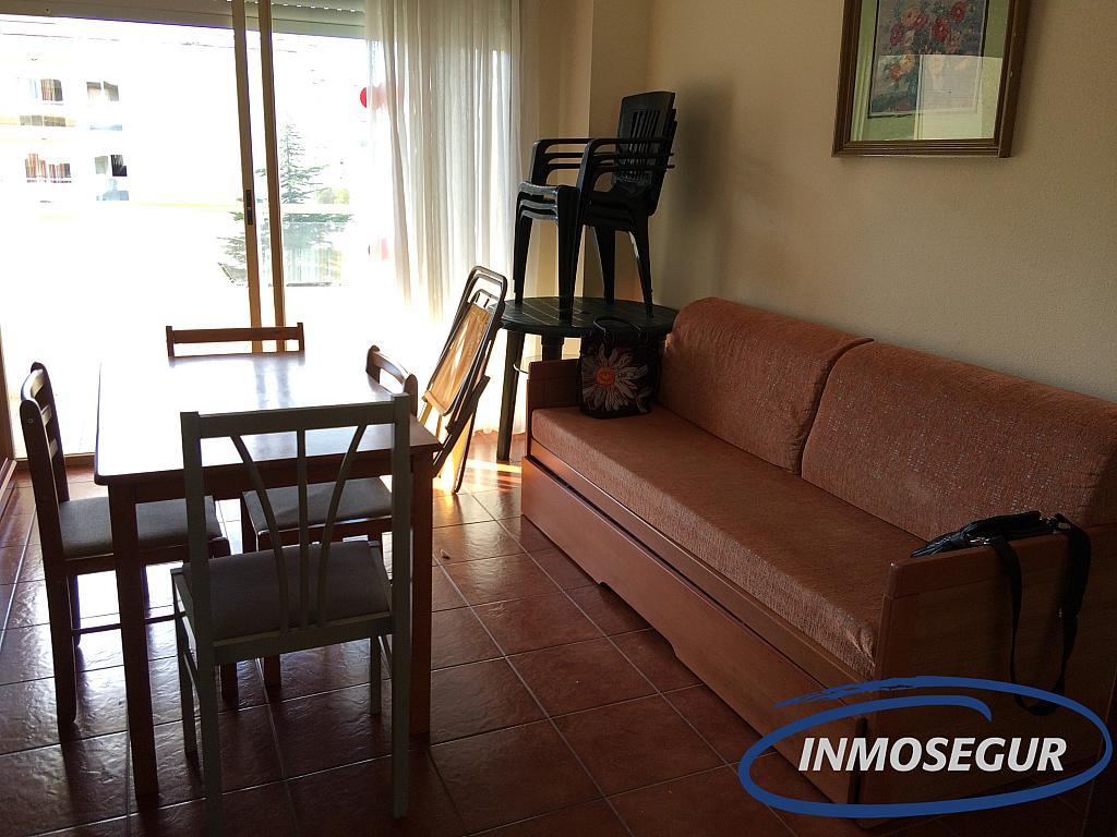 Apartamento en alquiler en calle Frai Juniper Serra, Capellans o acantilados en Salou - 308858112