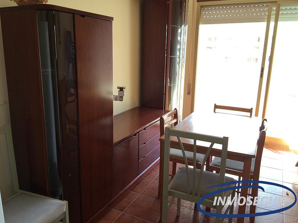 Apartamento en alquiler en calle Frai Juniper Serra, Capellans o acantilados en Salou - 308858145