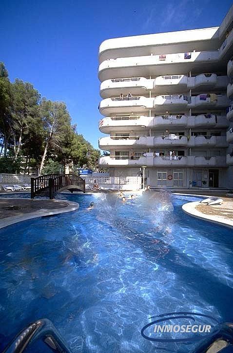 Apartamento en alquiler en calle Frai Juniper Serra, Capellans o acantilados en Salou - 308858159