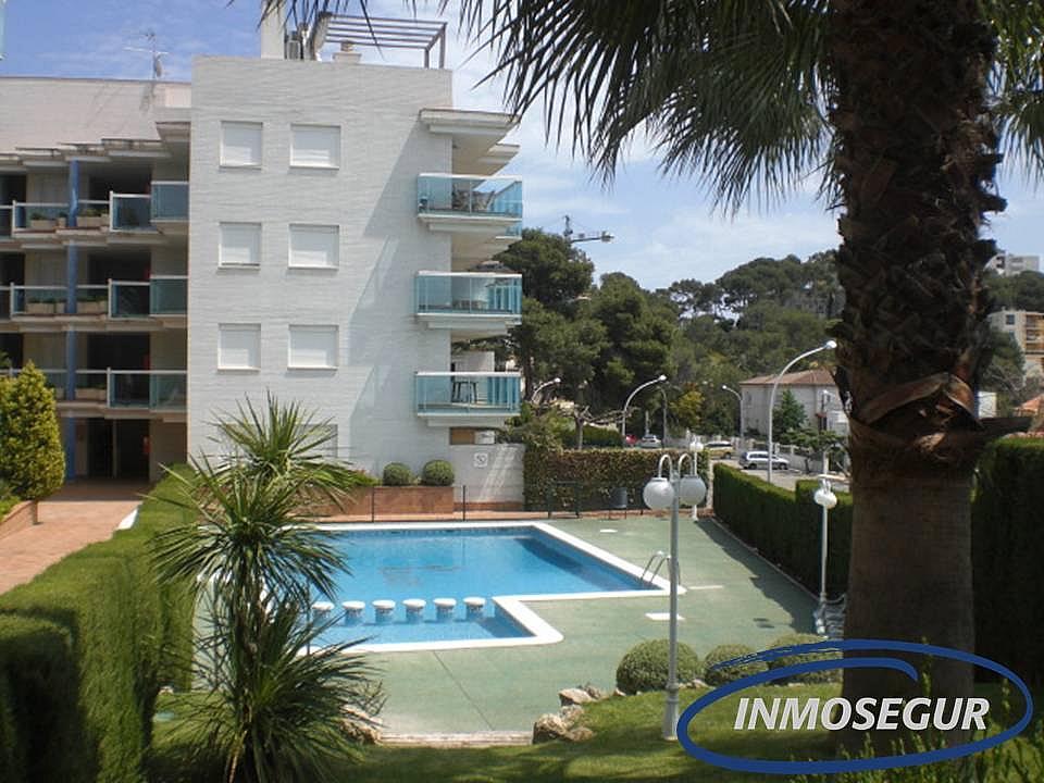 Zonas comunes - Apartamento en venta en calle Punta del Cavall, Cap salou en Salou - 219996844