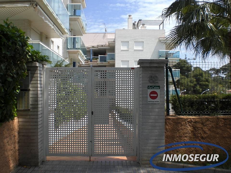 Zonas comunes - Apartamento en venta en calle Punta del Cavall, Cap salou en Salou - 219996848